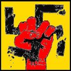 Il giornalismo militante di questo blog segue una linea incodizionatamente antifascista