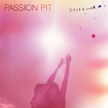 passion pitt carried away
