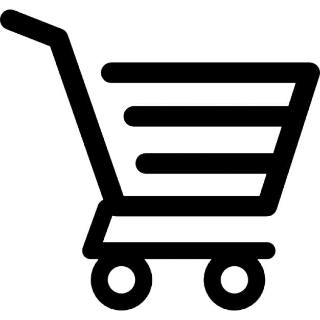 Ma boutique en ligne