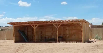 Corrales+Horse+Loafing+Shed..png