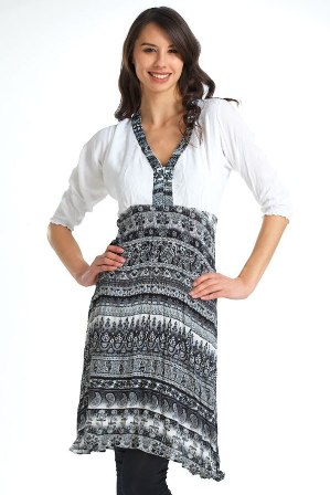 Tunics_for_Women