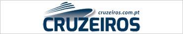 Cruzeiros.pt