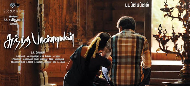 http://2.bp.blogspot.com/-FwzU8FfRUpI/UDT9UaMVVoI/AAAAAAAAcc8/EPGY8TwBU4k/s640/Sundarapandian_movie_new-stills+(7).jpg