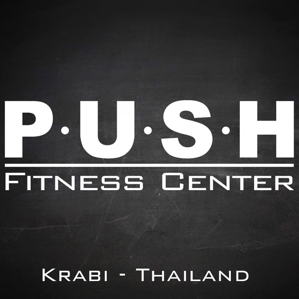 https://www.facebook.com/PushFitnessKrabi?fref=ts