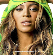 Beyonce Pictures (beyonce pictures)