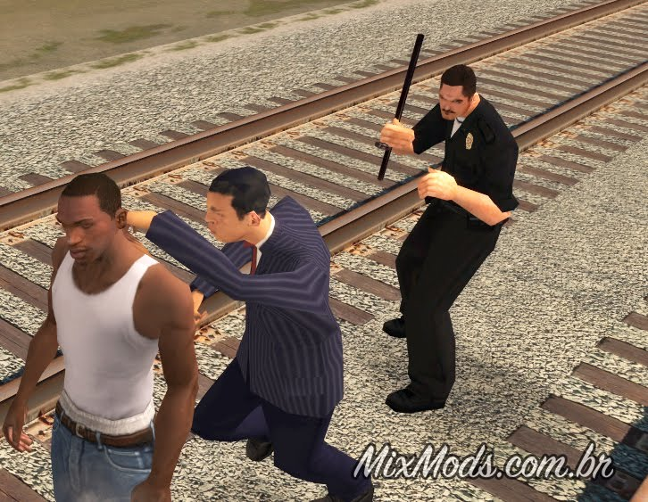 gta-sa-mod-fix-fair-police-cops.jpg