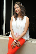 Lakshmi Manchu at Chandamama Kathalu-thumbnail-19