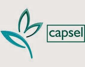 Capsel Psicología