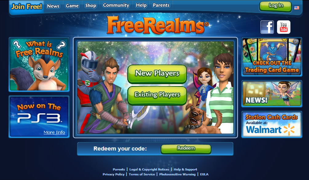 Top Multiplayer Games Free to Play - Top 10 Lists of