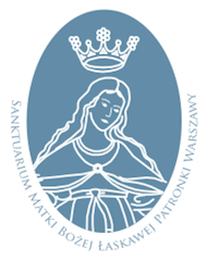 Sanktuarium MB Łaskawej