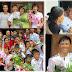 Trò Chuyện Với Người Công Dân Việt Nam Yêu Nước Trần Minh Nhật