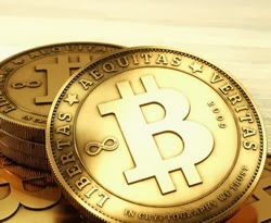 Guadagnare con i Bitcoin Minando Moneta Virtuale