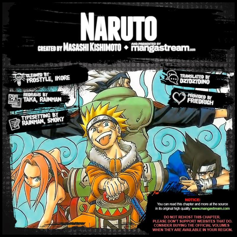 Naruto chap 678 Trang 22 - Mangak.info