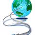 Kembalikan Citra Internet Demi Pengetahuan yang Luas