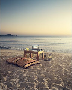 my perfect office!