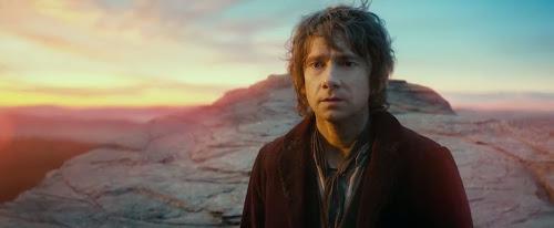 hobbit 2 full movie in hindi watch online