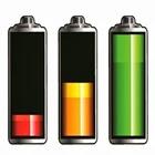bateria-cheia-vazia - 140x140