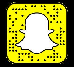 Kaley Cuoco Snapchat Name - Empire BBK