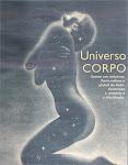 Universo CORPO