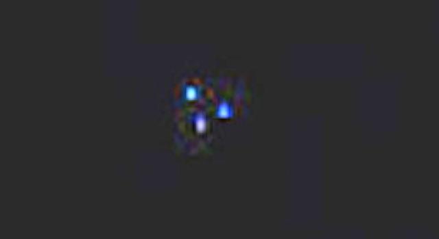 APOLLO 17 UFO IMAGE Reveals Triangle UFO (TR3B) In All Its Glory, Video, Oct 2015, UFO Sighting News.  UFO%252C%2BUFOs%252C%2Bsighting%252C%2Bsightings%252C%2Bfigure%252C%2Bculture%252C%2Banomaly%252C%2BCaptain%2BKirk%252C%2BTOS%252C%2BEnterprise%252C%2BAsteroid%252C%2BStar%2BTrek%252C%2BStargate%252C%2Btop%2Bsecret%252C%2BET%252C%2Bsnoopy%252C%2Batlantis%252C%2BW56%252C%2BGod%252C%2Bqueen%252C%2BUK%252C%2Bspirit%252C%2Bghost%252C%2BNibiru%252C%2Btriangle%252C%2Bnews%252C%2Bmoon%252C%2BSun%252C%2Benergy%252C%2BV%252C%2B%2B32