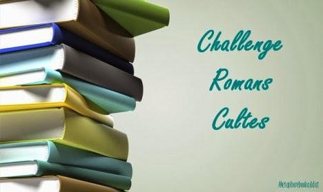 http://itzamna-librairie.blogspot.fr/p/romans-cultes.html
