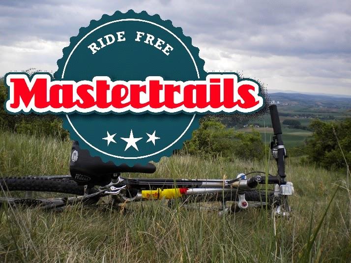 Mastertrails