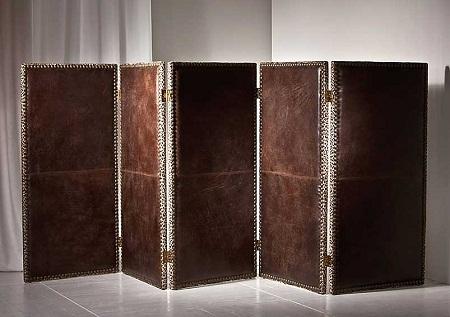 Biombos reciclados muebles y accesorios - Biombos para decorar ...