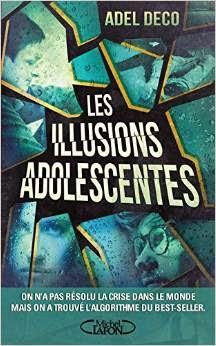 http://lesreinesdelanuit.blogspot.fr/2014/09/les-illusions-adolescentes-dadel-deco.html