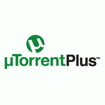 ScreenShoot uTorrent Plus 3.4.2 Full Crack