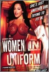 Ver Mujeres de Uniforme (2003) Gratis Online