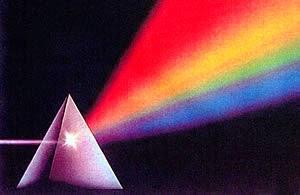 A Prism Ship