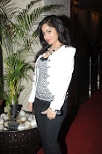 Madhavi Latha Latest Photos Gallery-thumbnail-11