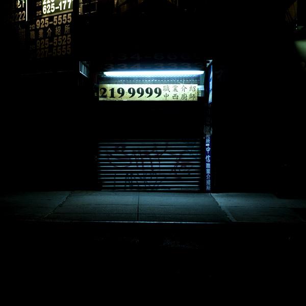 ©Edwin Tse Photography