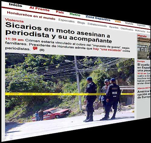 111206+Sicarios+en+moto+asesinan+a+perio