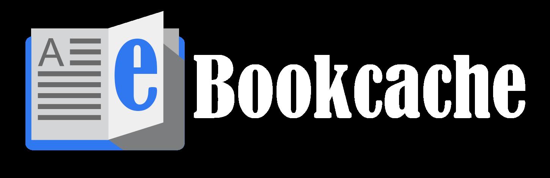 eBookcache