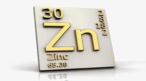 Global refined zinc market ended in deficit of 296 kt in 2014: ILZSG