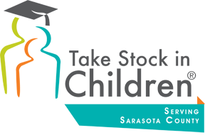 Take Stock in Children of Sarasota County