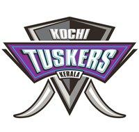 http://2.bp.blogspot.com/-FxNDqjaYAzk/TZmhW57zBLI/AAAAAAAAGz0/EijjKjk6OSE/s1600/Kochi-Tuskers-Kerala-logo.jpg