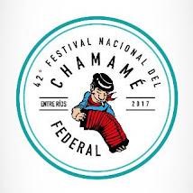 Nuevo logo 2017 (Cachencho)