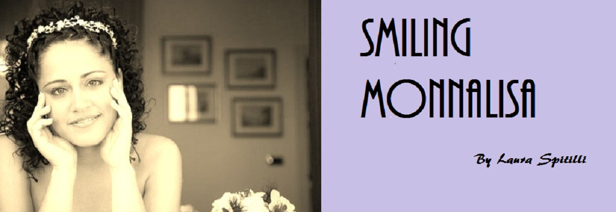 SmilingMonnalisa