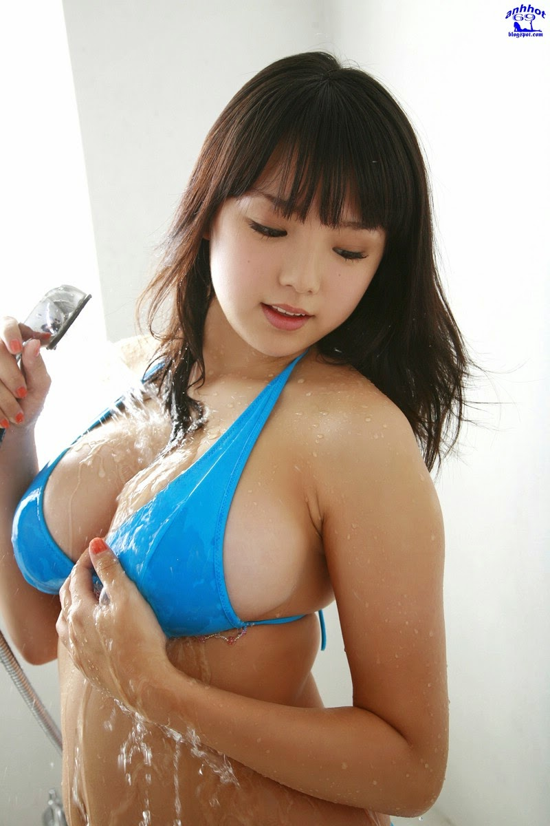 ai-shinozaki-00459211