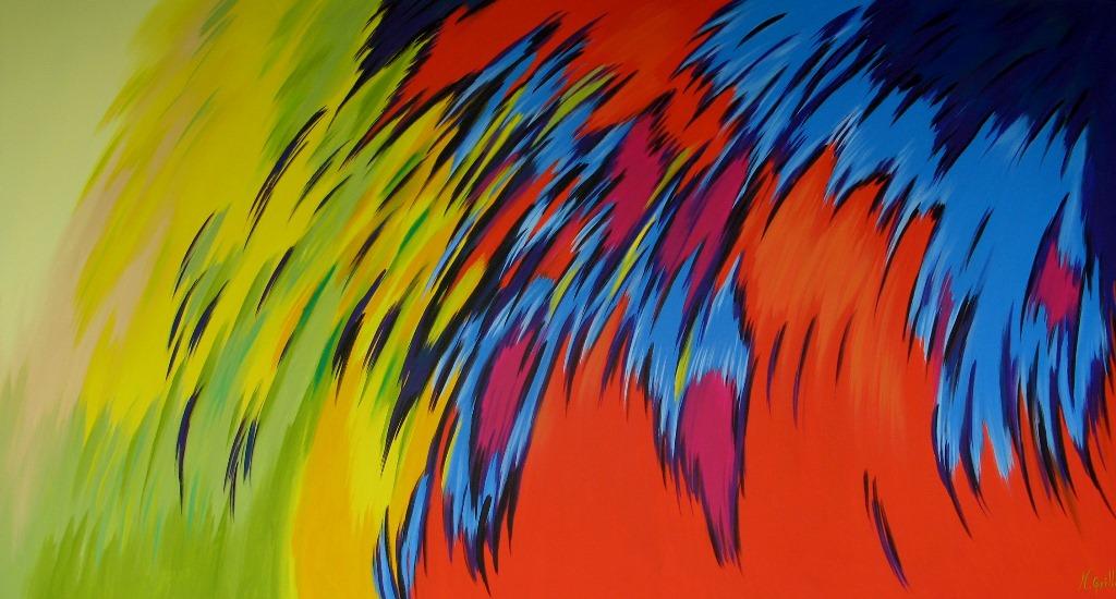 cuadros modernos pinturas y dibujos cuadros abstractos