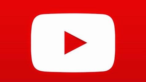 youtube sang pena
