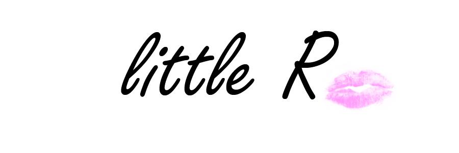Little R.