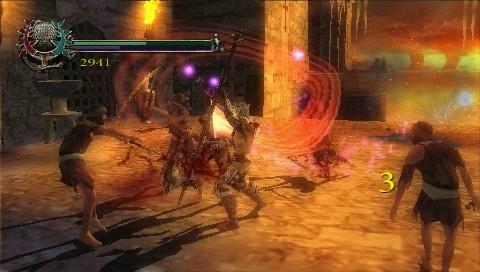 490089-dante-s-inferno-psp-screenshot-be