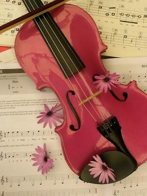 aula de violino gratis