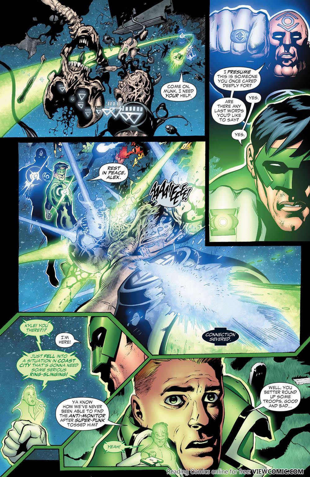 green lantern corps v2 046 2010 vietcomic net reading comics for free