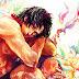Portgas D. Ace One Piece 6g
