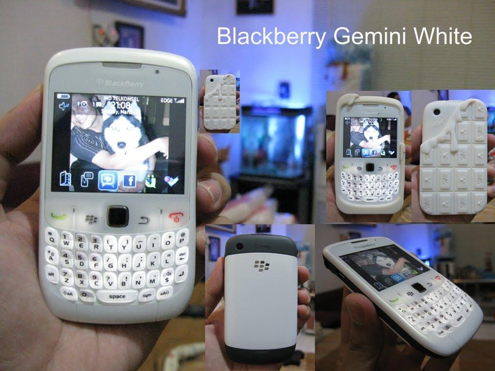 Harga Ponsel Cdma Blackberry Harga Blackberry Gemini