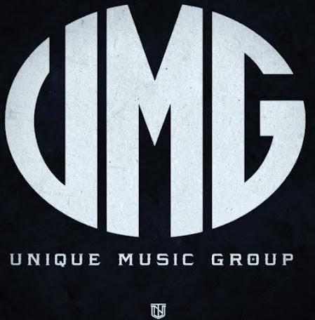 unique music group